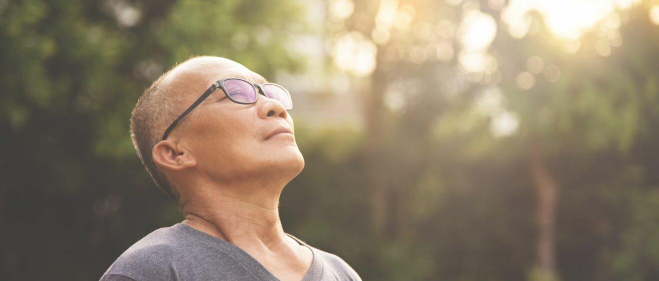 CLEVER CARE HEALTH PLAN, CMS 규제 승인 발표