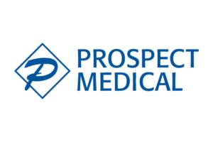 Prospect IPA y Clever Care Colabora para brindar amplias opciones de atención médica para una atención integral