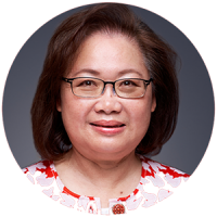 Cindy Kao, Controller